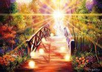 God's Getaway