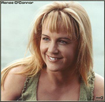Renee O Connor 3