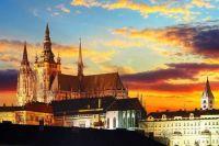 5_PragueAlchemy_PragueCastle_shutterstock119662150_3