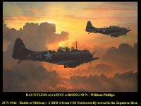 Dauntless_rising sun