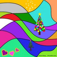 Glorious December (Dec19P02)