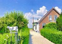 De VRIJE HOEVE in Reeuwijk