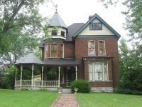 Poteet_House_on_Beaumont_Avenue