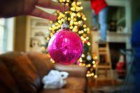 Christmas time~