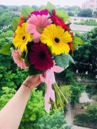 Bouquet #82