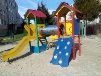 Playground 16