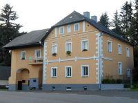 Dům ve Stachách - The house in Stachy, CR