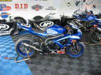 VIR 2008
