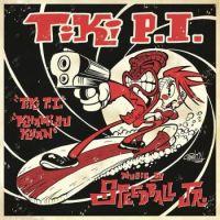 Tiki P.I.