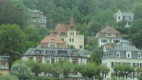 On the Rhine in Germany 2