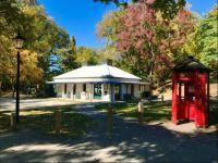 Arrowtown Public Library