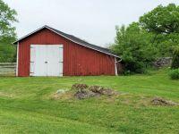 museum shenandoah valley-barn