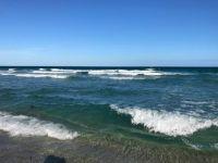 Florida-surf-3000x2253