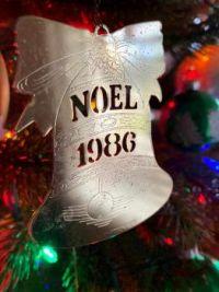 Noel 1986