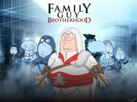 family_guy_brotherhood_by_satanic_soldier-d57aat7