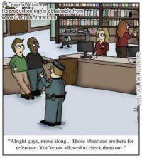 The English Teacher's Daughter...