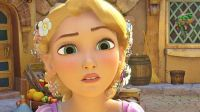 Walt-Disney-Screencaps-Princess-Rapunzel-walt-disney