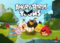 angry_birds_toons