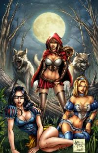 cover_for_zenescbest_of_zenescope_special_edition_by_yleniadn86-d5m1tgc