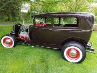 1930-ford-highboy