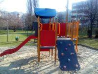 Playground 21