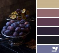 9_21_ColorServe_DebSpofford-1024x932