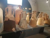 museo Santa Giulia, patrimonio dell'umanità Unesco - Brescia9