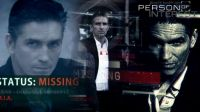 Person of Interest - Reese