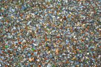 Glass Beach - Fort Bragg, CA