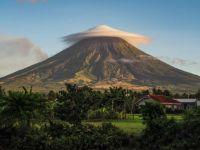 Mayon #1
