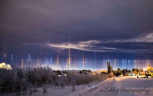 LightPillars_Libby_960
