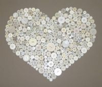 Buttons Mosaic