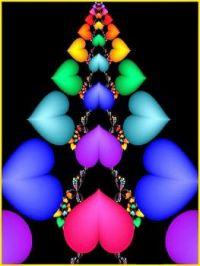 Love for all friends Jigidi :).Anett.