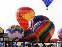 23 balloons