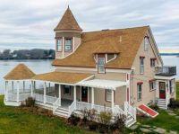 1880 Victorian Home - Peaks Island - Maine