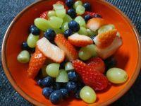 Better eat fruit 2