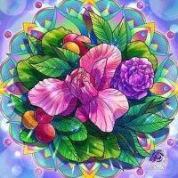 květiny pro tebe