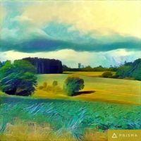 landscape view12