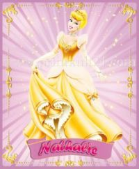 Cinderella 32