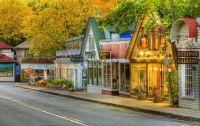 Town of Bar Harbor