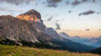 Tofana di Rozes (Dolomiti)