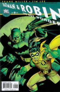All-Star-Batman-and-Robin-9-full-1