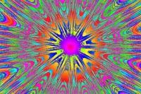 ColorChaos-2452