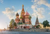 St.-Basil's-Cathedral,-Moscow,-Russia-shutterstock_704655193