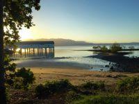 Port Douglas, Far North Queensland