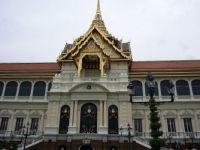 Gardens & Temples Bangkok (18)
