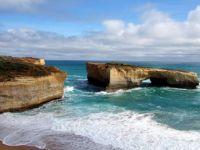 The Great Ocean Roadpost by artemis