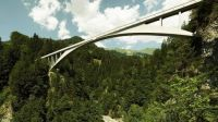 switzerland-salginatobel-bridge