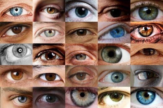 Men's eyes close up 1 (medium)