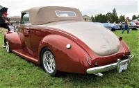 1939 Ford Conv.  03 (2)